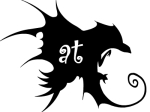 1225163675_fairy_dragon