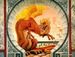 48cb06d0_dragon12