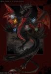 4913c5b0_dragon_commission__mezma_by_drakhen