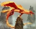 4913c7c0_dragon-blade-wrath-of-fire-1035_resize