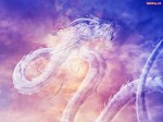 492f89f6_47c38521_spirit_dragon_by_jasonengle