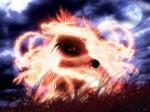 6_Dragon_Fury_by_darthsaiyan