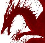 da_avatar_dragon_normal