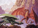 Dragon1353725