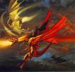 dragon_050