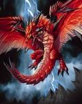 dragon_demonio_in_red_by_el_grimlock
