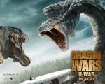 Dragon_Wars