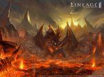 dragons-lair