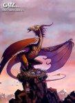 f_003_brom_dragon's-nest