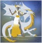 Gaia_Avatar_Dragon_by_forbiddenshadow