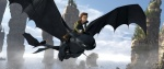 how-to-train-your-dragon-20091110014849290_640w