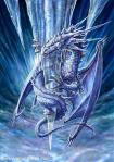 Ice_Dragon_by_Ironshod87597[2]