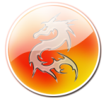 img-smileys-a-display-pictures-avatar-dragon-videlfight-12971