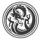 myspace-dragon