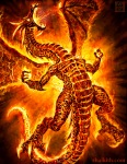 Rage_of_the_Red_Dragon_by_VegasMike