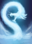 Water_Dragon_by_JessicaElwood