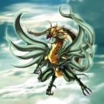 Wind_Dragon__by_pamansazz