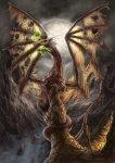 Zombie_Dragon_by_ANARKYMAN
