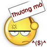 funny2271288