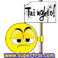 tuingheo