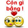yahoo_congibang