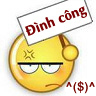 yahoo_dinhcong41412
