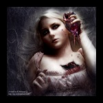 ____by_MySweetDarkness98618